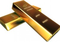 Gold Weight